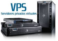 Gestiona los procesos de tu servidor VPS con Cpanel