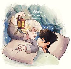 Harry Potter Fan Art, Harry Potter Cursed Child, Cute Harry Potter, Harry Potter Ships, Harry Potter Anime, Harry Potter Universal, Harry Potter Fandom, Harry Potter Hogwarts, Harry Potter Memes