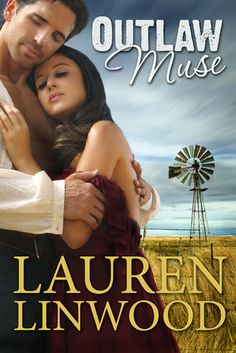 Outlaw Muse by Lauren Linwood at The Reading Cafe: http://www.thereadingcafe.com/outlaw-muse-by-lauren-linwood-review-and-guest-post-with-the-author/