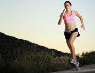 Consejos de experto para correr mejor en cosmohispano.com