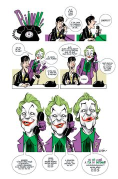 Feira da Fruta em Quadrinhos: Página 22 Gustavo Duarte!