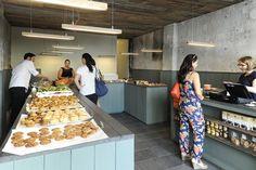 Image result for rose bakery tokyo