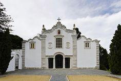 A história do Convento dos Capuchos em exposição em Almada - http://local.pt/a-historia-do-convento-dos-capuchos-em-exposicao-em-almada/