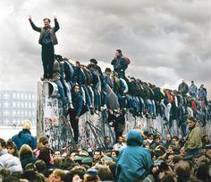 Muro-de-Berlín.jpg (975×840)