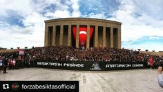 "155 Beğenme, 3 Yorum - Instagram'da D'S (@dvt_): ""Budur işte 🇹🇷🇹🇷🇹🇷👏🏻👏🏻🦅#Repost @forzabesiktasofficial (@get_repost) ・・・ Beşiktaş'ın peşinde…"""