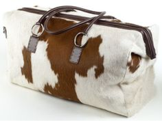 cowhide purses | This product is not currently available for purchase. For more ...