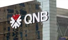Qatar National Bank eyes Southeast Asia for…