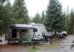 why are rv parks so expensive.jpg Tent Camping Beds, Kayak Camping, Camping Spots, Camping Glamping, Camping Life, Camping Places, Camping Meals, Outdoor Camping, Rv Camping Tips