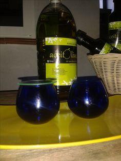 #aceite de #oliva #virgen #Extremeña. #primera #presión en #frio. #zumo de #aceituna. #Alimentos de #Extremadura
