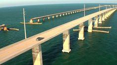 Florida Keys in 5