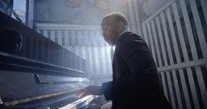 Watch John Legend Cover Stevie Wonder's 'Signed, Sealed, Delivered' #headphones #music #headphones
