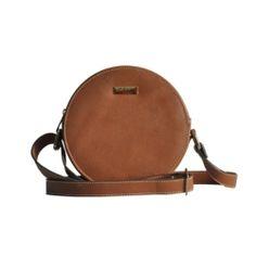 Bolsa ORNA 0102 Caramelo_1 (4)