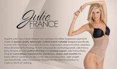 Julie France Online Catalog