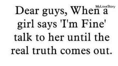 Trendy Funny Love Quotes For Boyfriend Guy Friends Ideas Funny Girl Quotes, Funny Quotes For Teens, Bff Quotes, Crush Quotes, Love Quotes, Qoutes, Friendship Quotes, Guy Girl Friendship, Random Quotes