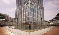 01-armani-hotel-em-dubai-é-eleito-o-mais-luxuoso-do-mundo
