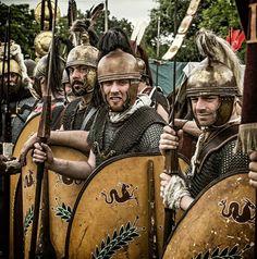 Romani e Cartaginesi qui cambiarono la storia - Pesaro - il Resto del Carlino