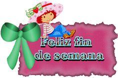 Animated Gif by Damaris Yoselin New Good Night Images, Gifs, Animated Gif, Princess Peach, Christmas Ornaments, Holiday Decor, Disney, Google, Buen Dia
