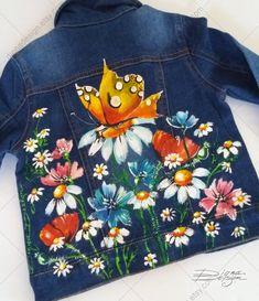 Fashion T-Shirt,Bird of Paradise Flower Fashion Personality Customization