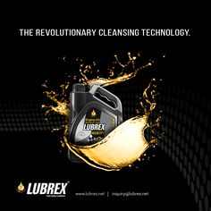 Leading Lubricants and Greases Manufacturer in UAE Social Media Poster, Social Media Design, Fire Photography, Best Background Images, Crude Oil, Work Inspiration, Advertising Design, Creative Design, Branding Design