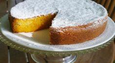 Le top des gâteaux faciles et gourmands pour le goûter Carrot Cake à l\'italienne