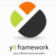 Yii framework is a relatively new player in the open source frameworks marketplace. However, within a short span of time, it has already established itself as one of the most reliable frameworks for web applications and sites. Please Contact Us:- http://www.samiflabs.com/benefits-yii-framework-businesses.html