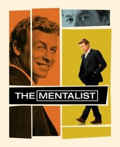 The Mentalist! SO glad some channels put reruns on quite often! I need my Simon Baker Fix! Simon Baker, The Mentalist, Cinema Paradisio, Detective, Anime Amor, Robin Tunney, Opening Credits, Old Shows, Great Tv Shows