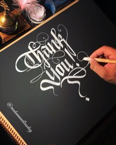 Caligraphy, Calligraphy Art, Brush Lettering, Fonts, Instagram, Design, Musica, Designer Fonts, Calligraphy
