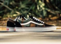 vans old skool leather zip philippines