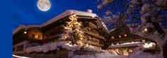 Stanglwirt.com. Austrian 5 star spa hotel with a Lipizzaner horse breeding program