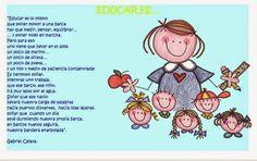 BLOG DE PATRI, educación infantil