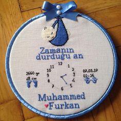 Bir siparişim daha hazır Allah'ın izniyle�� #doğumpanosu#kanavice#etamin#handmade#elişi#tasarım#hediyelik#sipariş http://turkrazzi.com/ipost/1523549168647712261/?code=BUku-WTFq4F