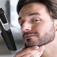 Best Beard Trimmer for Long Best Trimmer, Unbelievable Facts, Beard Trimming, Hair, Strengthen Hair
