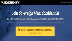 This Sovereign Man Confidential 2019 Course is great for Small Business Courses. Make Money Online, How To Make Money, How To Become, Internet Marketing Course, Tax Attorney, Online Marketing Strategies, Video Library, Creating A Business, Educational Videos