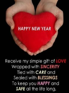 New Year Wishes, Simple Gifts, Happy New Year, Are You Happy, Quotations, Seasons, Feelings, Quotes, Inspiration