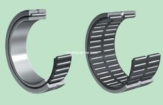NTN Bearing No. 8Q-RNA5902 for sale in online India  Machined ring needle roller bearings,  Make: Japan NTN Bearings For more details contact us: info@steelsparrow.com Plz visit: http://www.steelsparrow.com/bearings/machined-ring-needle-roller-bearings.html