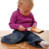 5 Reasons Toddlers Don't Need 'Redirection' (And What To Do Instead) | Janet Lansbury