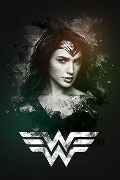 Special Pictures of today for Cinema Lovers - Page 9 of 12 - Cineloger Dc Comics Poster, Comic Poster, Marvel Dc Comics, Gal Gadot Wonder Woman, Wonder Woman Movie, Wonder Woman Pictures, Wander Woman, Comic Movies, Geek Movies