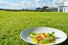 Lunch with a view at Bistro 13 Stellenbosch  http://www.hospitalityhedonist.co.za/stellenbosch-lunch-specials-bistro-thirteen/
