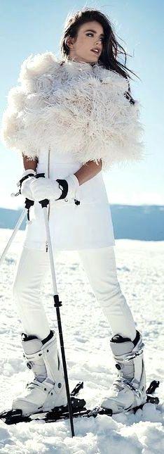 ‧:••:ᗋᑎᏋ ‧:••: ԼᏋᏋԼᗋ ‧:••: .Ski •:Fashion•: Winter ...... Also, Go to RMR 4 BREAKING NEWS !!! ...  RMR4 INTERNATIONAL.INFO  ... Register for our BREAKING NEWS Webinar Broadcast at:  www.rmr4international.info/500_tasty_diabetic_recipes.htm    ... Don't miss it!