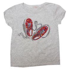 Monoprix | too-short - Troc et vente de vêtements d'occasion pour enfants