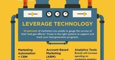 Just Pinned to Location Independent Entrepreneur Lifestyle: Just...  Just Pinned to Location Independent Entrepreneur Lifestyle: Just Pinned to Location Independent Entrepreneur Lifestyle: Just Pinned to Digital Nomad Blue Print: Just Pinned to Location Independent Entrepreneur Lifestyle: Just Just Pinned to Location Independent Entrepreneur Lifestyle: Just Pinned to Location Independent Entrepreneur Lifestyle: Just Pinned to Growth Hacking for Digital Nomads: Need help with Growth hacking…