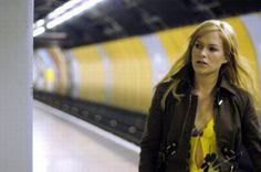 Franka Potente - Bild veröffentlicht von burbuja8910 - Franka Potente - Fan-Album