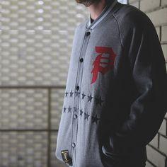 primitiveapparel hoodie angle shot