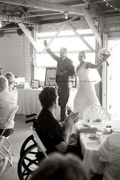 Happy couple   Southern Minnesota Wedding Photographer www.kyleenolsonphotography.com
