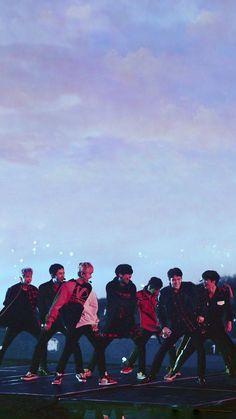 """EXO WALLPAPER บนทวิตเตอร์: """"EXO WALLPAPER same photo different effects. +happiness+ #EXO #엑소 #OT9 #EXOL… """" Kpop Exo, Exo Kai, Exo Chanyeol, Kyungsoo, Exo Ot12, Chanbaek, Kaisoo, Sekai Exo, Exo For Life"""