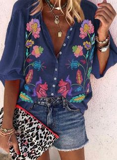 90 Mejores Imagenes De Blusas En 2020 Ropa Moda Ropa De Moda