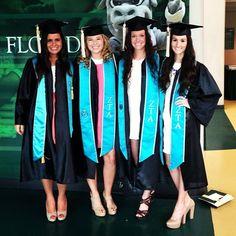 1000 Images About Graduation On Pinterest Grad Cap