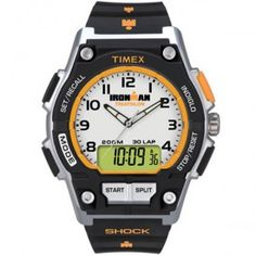 Buy Timex Sports amp; Fitness Men Watch - T5K200 in India online. Free Shipping in India. Pay Cash on Delivery.