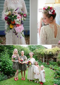 Bohemian Bride for an edwardian mexican themed wedding at The Lobster shack in Whitstable 0563