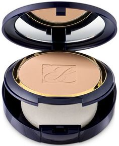 Estée Lauder Double Wear Stay-in-Place Powder Makeup - Shop All Brands - Beauty - Macy's